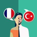French-Turkish Translator