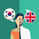 Korean-English Translator