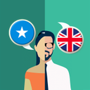 Somali-English Translator