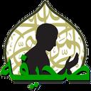 doay sahife