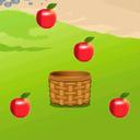 میوه هارو جمع کن