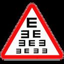 Echart