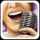 برداشتن صدای خواننده
