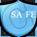 Security & anti-virus method SAFEC