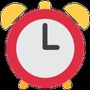 Smart Alarm Clock for Heavy Sleeper - loud alarm