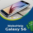 آموزش اندروید و سخت افزار Galaxy S6