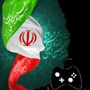 معرفی بازی های ایرانی PC