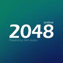 2048 آنلاین