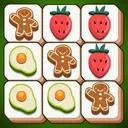 Tiledom - Matching Games
