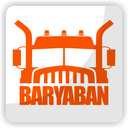 باریابان