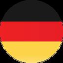 جزوه دستور زبان المانی