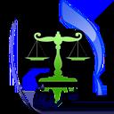 قانون بیمه اجباری شخص ثالث 95