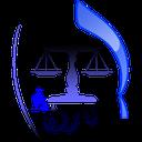 قانون حمایت خانواده 91+53+آیین نامه