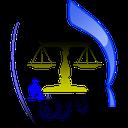 قانون شوراهای حل اختلاف جدید