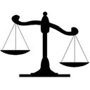 قانون مدنی ایران