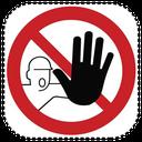 قواعد راهنمایی و رانندگی در زندگی
