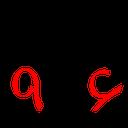 تقويم نجومی اسلامی سال96