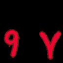 تقويم نجومی اسلامی سال97