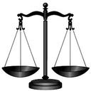 خدمات قضایی و اجتماعی