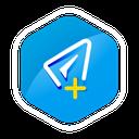 عضو گرام = ممبرگیر کانال تلگرام