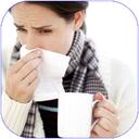 از سرما تا درمان