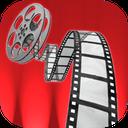 فیلم های فارسی زبان