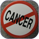 ضد سرطان