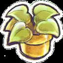داروهای گیاهی+(گیاهان دارویی)