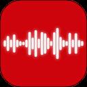Pro Memo Recorder - Voice Recorder
