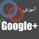 Google plus Learn