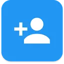 ممبرزگرام | ممبر گیر تلگرام 🔥