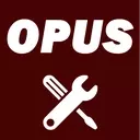Opus To Mp3 Converter