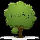 راهنمای گیاه های پوششی