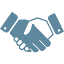 اصول عقد قراردادهای نرم افزاری