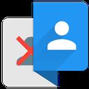حذف آسان مخاطبین تلگرام