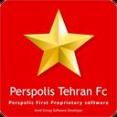 Perspolis Tehran