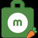 مشهد مارکت