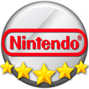 Nintendo Games With Cheat