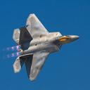 نبرد هواپیما جنگی
