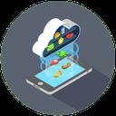 بکاپ گیر + بازگردانی اطلاعات
