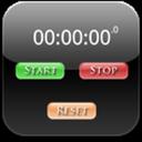 GStop Stopwatch - Chronometer