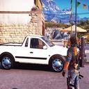 Gangster Street Cheats