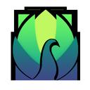 تم ساز Peafowl برای هواوی