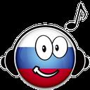 روسی(مکالمه صوتی+دیکشنری تصویری)