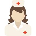 پزشک همراه