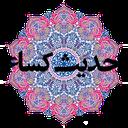 Hadith people who voice MrFarahmand