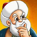 Mollah_Nasredin