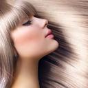 ترفندهای زیبایی مو