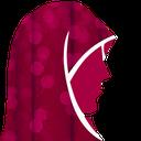عفاف و حجاب حضرت زهرا(س)