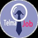 Easy Job Search